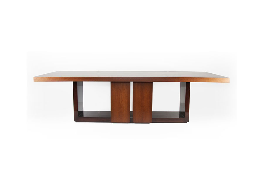 affordable Porado dinning table in Abuja
