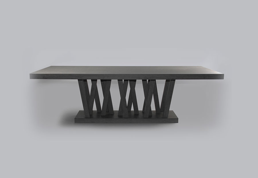 low cost Forest dinning  table in Nigeria
