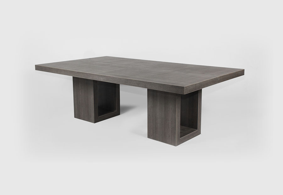 Hoyo dinning table with best price