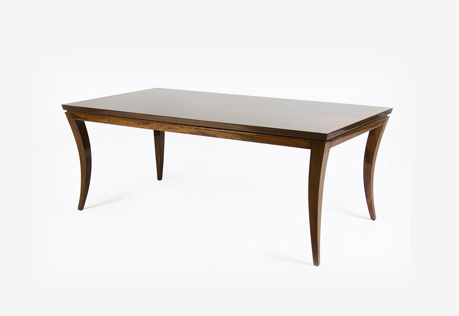 Trevi dinning table with affordable price